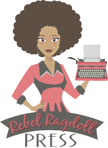 REBEL_RAGDOLL logo