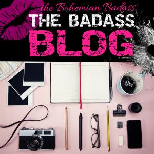 BBthumbnailblog