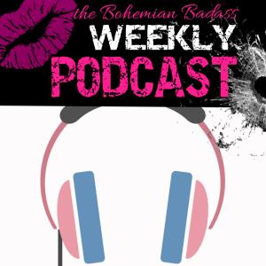 BBthumbnailpodcast