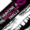troll-hunter-squareslant