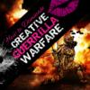 guerrillasquareslant