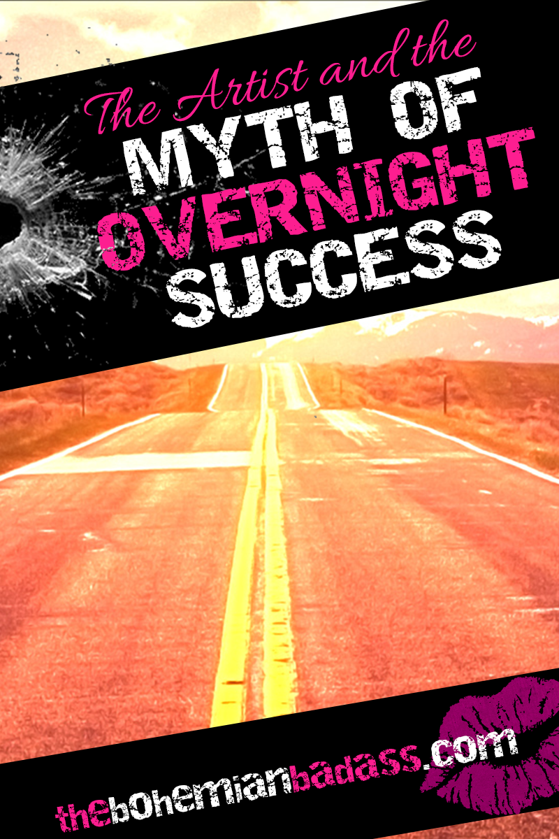 overnightsuccessrectslant